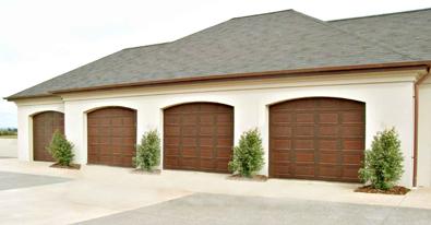 Attrayant Garage Doors Yonkers!